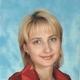 Томина Татьяна Николаевна