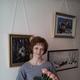 Нечаева Анастасия Юрьевна