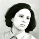 Симунова Ольга Георгиевна