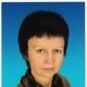 Силютина Наталья Викторовна