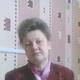 Лебедева Наталья Петровна