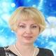 Андрющенко Нина Ивановна
