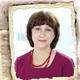 Татьяна Викторовна Марушева