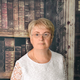 Черданцева Татьяна Владимировна