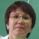Бикташева Арина