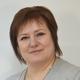 Савелова Ольга Геннадьевна