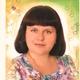 Дьяченко Елена Юрьевна