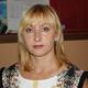 Ковтун Елена Геннадьевна