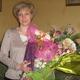 Тетерятникова Елена Александровна