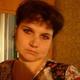 Коломиец Анна Николаевна