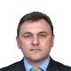 Баландин Александр Евгеньевич