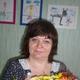 Литвинова Надежда Анатольевна