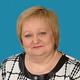 Марина Валентиновна Попова