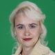 Елдова Евгения Валерьевна