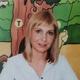 Барулина Екатерина Вячеславовна