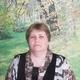 Шутова Нина Дмитриевна