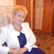 Семенова Наталья Петровна