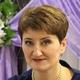 Сосновская Нелли Богдановна