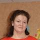 Пополитова Наталья Владимировна