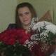 Гилазутдинова Лейсан Марселевна