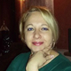 Березовская Ольга Владимировна