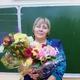 Будлянская Елена Александровна