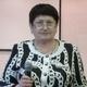 Косицына Надежда Георгиевна