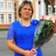 Павлушкина Валентина Ивановна