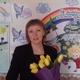 Проскуровская Елена Владимировна