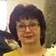 Тимофеева Ирина Александровна