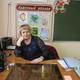 Маркова Раиса Ивановна