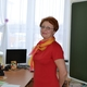 Манакова Татьяна Александровна