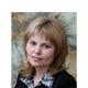 Вакурова Елена Марковна