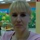 Гаус Татьяна Сергеевна