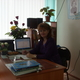 Файрузова Елена Анатольевна