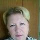 Елена Мухарбековна Хапсирокова