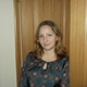 Авдеенко Екатерина Олеговна