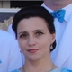 Ботова Ирина Юрьевна