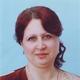 Винтовкина Виктория Валериевна