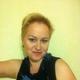 Яковлева Анжелика Алексеевна