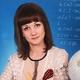 Агеева Виктория Александровна