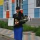 Бухалина Наталья Владимировна