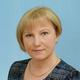 Алентьева Марина Александровна