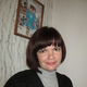 Черненко Ольга Александровна