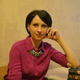 Борисова Наталья Анатольевна