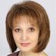Токметова Ирина Вениаминовна