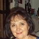 Морозова Валентина Георгиевна