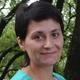 Бернацкая Евгения Владимировна