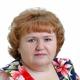 Такун Наталья Степановна