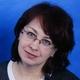 Маханькова Ирина Олеговна